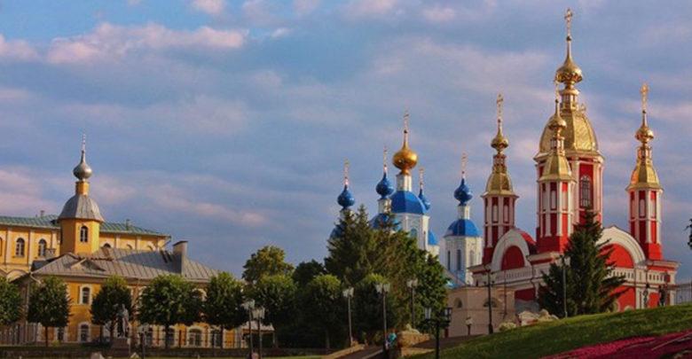 Главы муниципалитетов Тамбовской области рассказали о ситуации в регионе